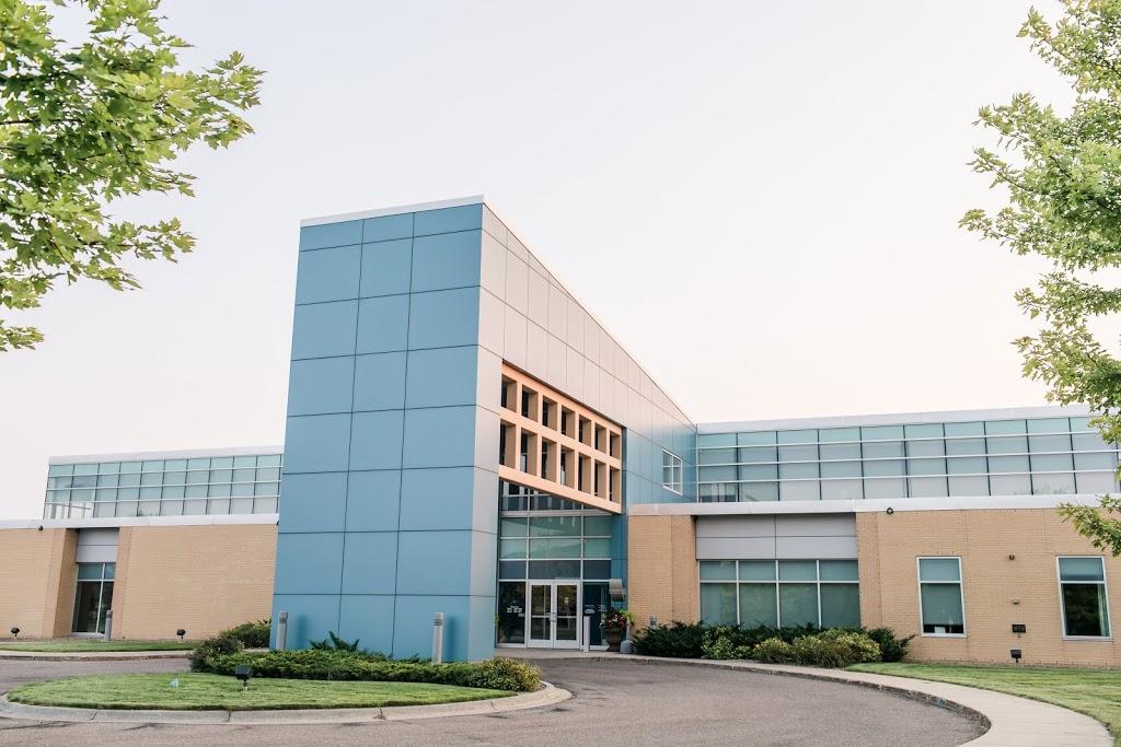 Janning ENT Center Willmar, Minnesota